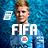 icon FIFA Mobile 12.1.03