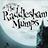 icon RaddleshamMumps 1.0