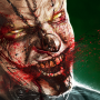 icon Zombie Call: Trigger Shooter