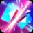 icon Blade Master 1.0.1