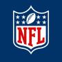 icon NFL