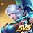 icon Mobile Legends: Bang Bang 1.3.74.3971