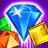 icon Bejeweled Blitz 1.6.0.7