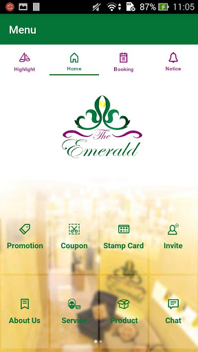 The Emerald Laser Clinic