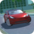 icon Urban Electric Car 1.5