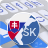 icon a.i.type Slovak Predictionary 4.2.0