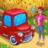 icon Farm Garden City 1.2.16