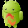 icon Task Killer