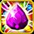 icon Ultimate Jewel 1.44