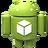 icon 360 VUZ 3.7.4