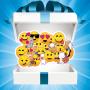 icon WAStickerApps Cute and Funny - Sticker Maker