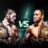 icon Real Mixed Martial Art And Boxing Fighting Game 1.0