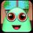 icon com.TinyRedRhombus.Heggy 1.0