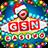 icon GSN Casino 3.68.0.1