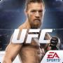 icon EA SPORTS UFC®