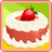 icon Bakery Story 1.5.5.8