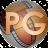icon PhotoGuru 4.1.1.36283