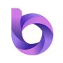 icon Bon Bon - Live Video Chat