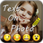 icon com.axion.textonphotoimage 1.5