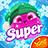 icon Farm Heroes Super Saga 1.15.7