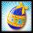 icon Easter Egg Maker 2.5
