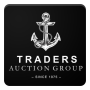 icon Traders Auction Group