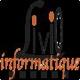 icon Vidéos Livio Informatique