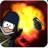 icon Grenadier 1.6