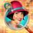 icon June 1.37.1