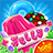 icon Candy Crush Jelly 2.45.25