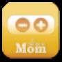 icon Pregnancy Test & Symptom Quiz