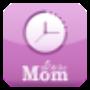 icon Ovulation Calendar & Fertility