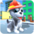 icon Talking Puppy 1.59