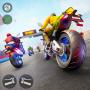 icon Bike Racing Games: Moto Bike Game