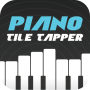 icon Piano Tile Tapper Focus Training