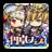 icon jp.cloverlab.yurudora 01.71.05
