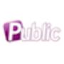 icon Public Mag