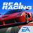 icon Real Racing 3 2.7.0