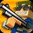 icon CopNRobber 9.5.1