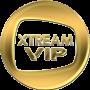 icon Vip Player