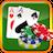 icon Poker Offline 3.8.1