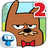 icon br.com.tapps.donotdisturb2 1.0.24