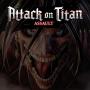 icon Attack on Titan Walkthrough