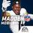 icon Madden NFL 6.3.2