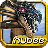 icon Monster Blade 1.3.3
