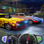 icon Top Speed: Drag & Fast Racing