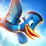 icon Oddwings Escape