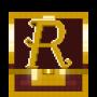 icon Remixed Pixel Dungeon