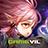 icon Dragon Blaze 5.3.3