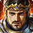 icon Sultans 1.8.1